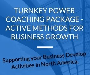 Coaching Products 6