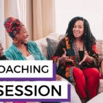 How to do a Sample Life Coaching Session 1