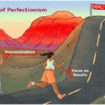 Perfection versus Maximizing Your Potential in Leadership 3