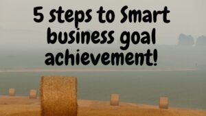 Personal Development Information To Help You Reach Your Goals 3