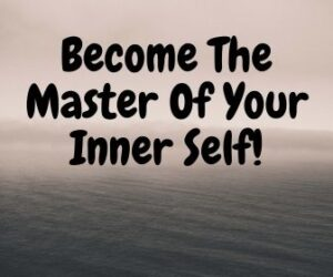 Become The Master Of Your Inner Self With These Personal Development Tips 3