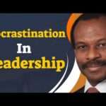 """Leadership Coaching: How to Stop Procrastination as a Leader instead be a """"Conscious Procrastinator"""" 1"""