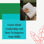learn about leadership